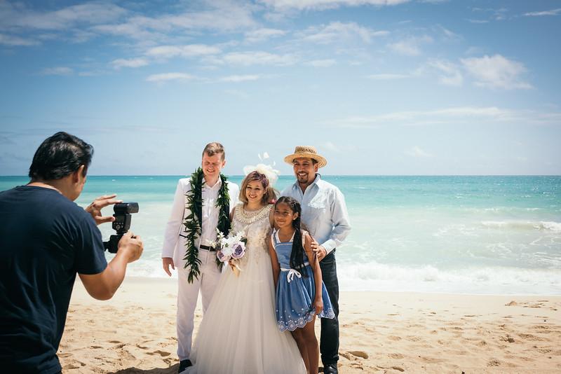 ben-n-m-wedding-2019-73.jpg