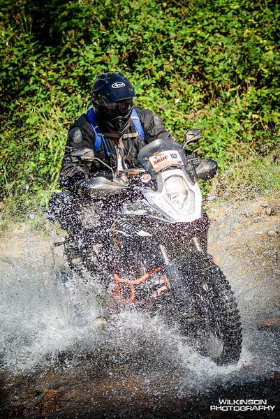 2016 KTM Adventure Rally-42.jpg