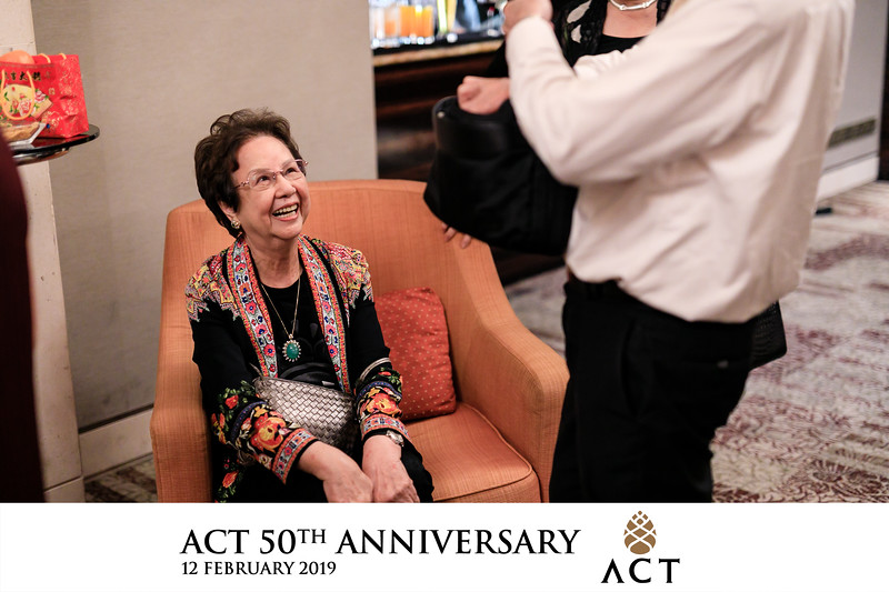 [2019.02.12] ACT 50th Anniversary (Roving) wB - (35 of 213).jpg