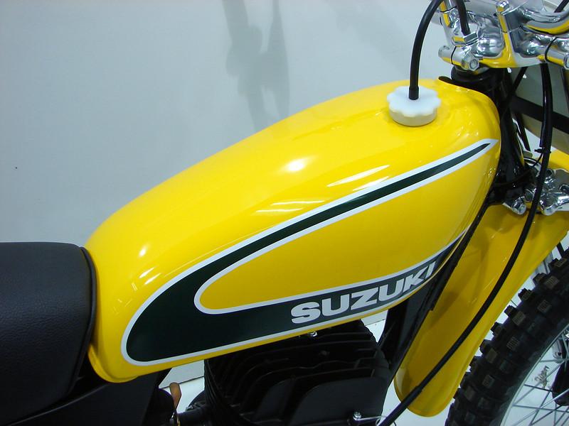 1974TM250 6-09 036.JPG