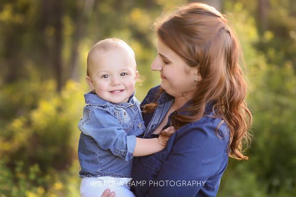 Avery & Stacy