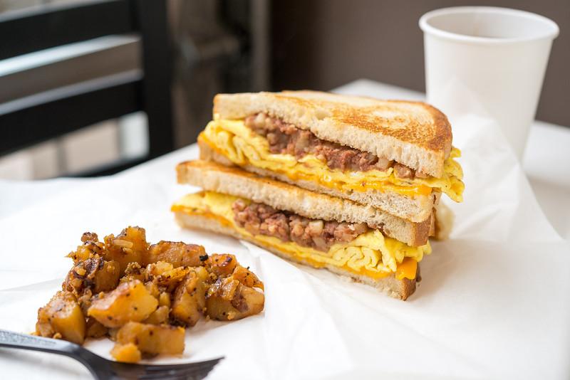 Earl's Sandwich-220.jpg