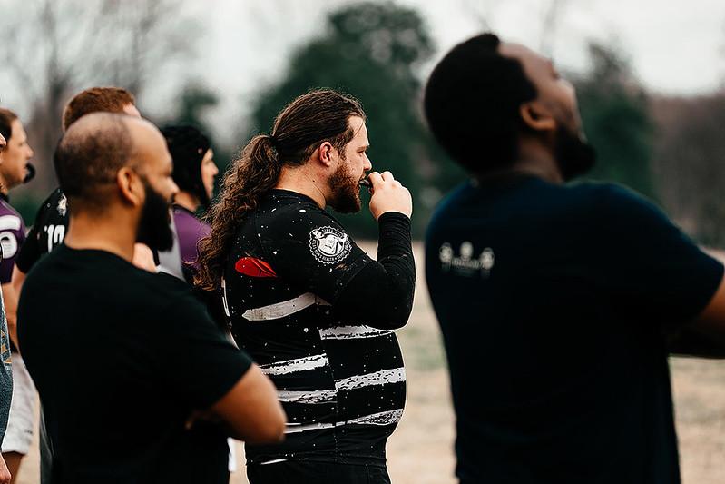 Rugby (ALL) 02.18.2017 - 68 - IG.jpg