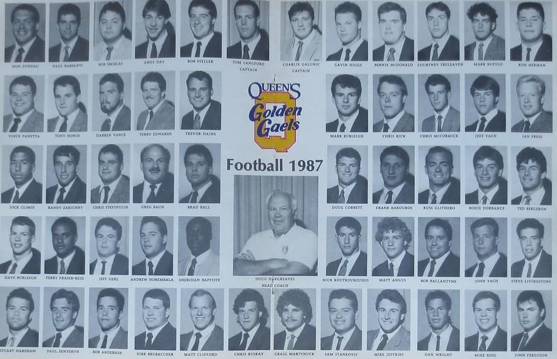 QF team photo 1987.jpg