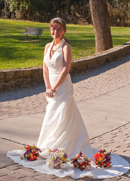 Royer Wedding, Stone Arch Bridge Lewistown, PA img_5982B.jpg