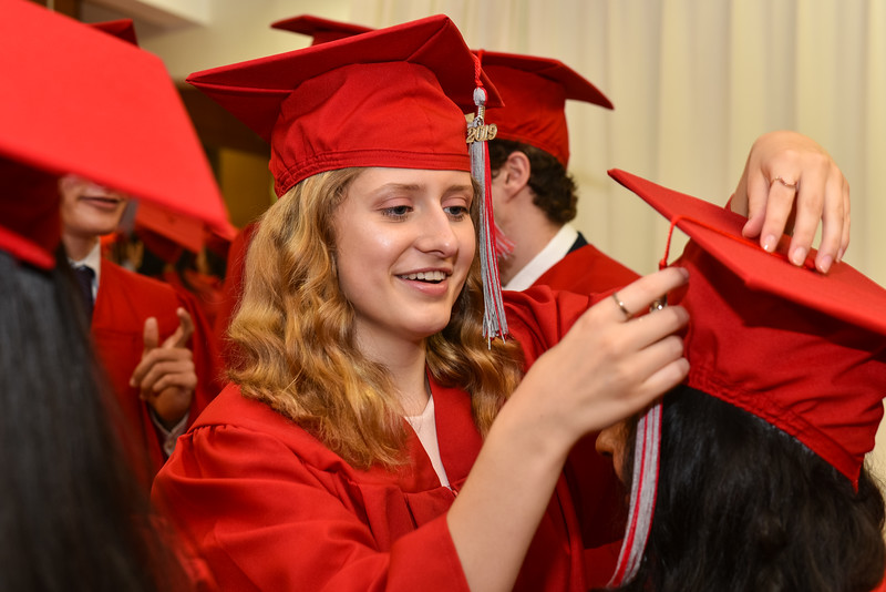 Senior -Graduation-DSC_5354-2018-19.jpg