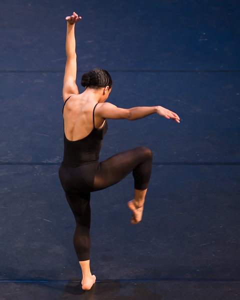 LaGuardia Senior Dance Showcase 2013-259.jpg