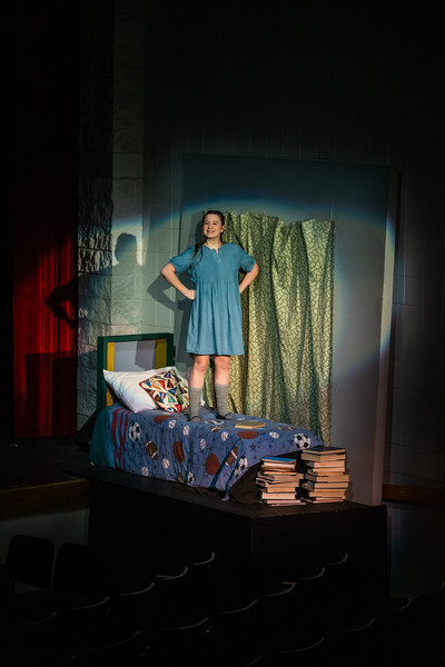 Matilda - Chap Theater 2020-620.jpg