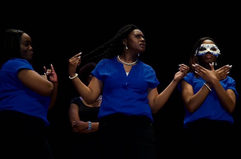 Zeta Phi Beta New Members-4458.jpg