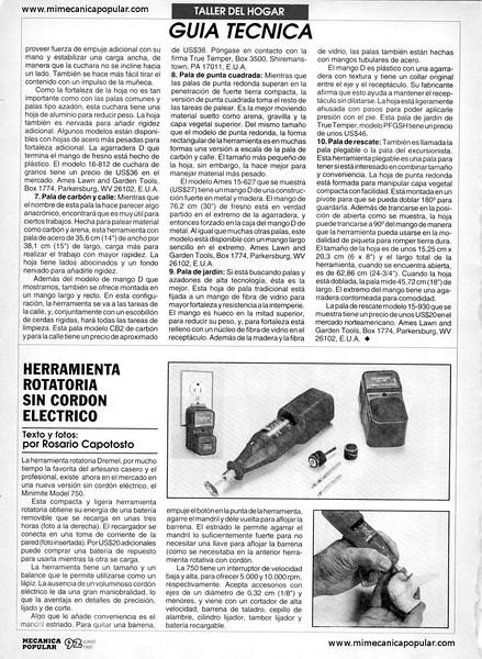 conozca_palas_junio_1992-0004g.jpeg