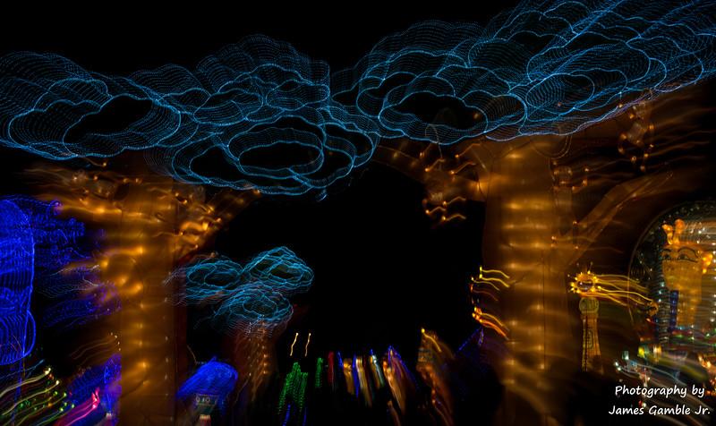 Magical-Winter-Lights-6974.jpg