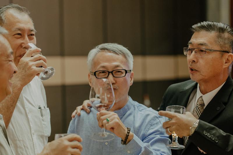 Choon Hon & Soofrine Banquet-268.jpg