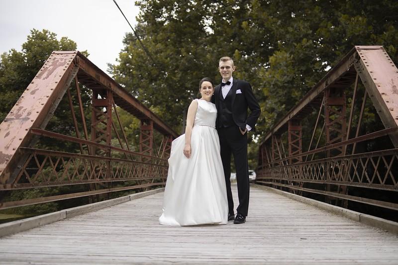 Adrienne & Josh Wedding (Remainder) 081.jpg