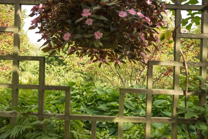Chicago Botanic Garden 080.jpg