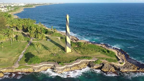 2018-12 Dominican Republic - Day 4