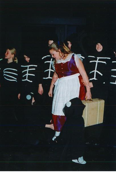 Fall2002-BabesInToyland-18.jpeg