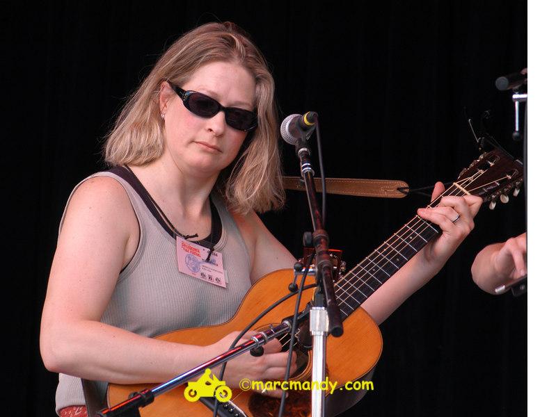 Phila Folk Fest- Fri 8-26 052 Orpheus Supertones.JPG