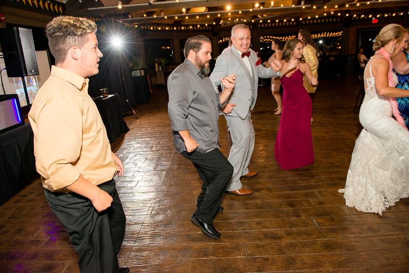 2017-09-02 - Wedding - Doreen and Brad 6340.jpg
