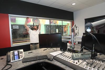 022720 LCJ GM Radio Stations (CJ)