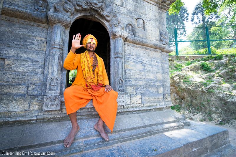 Kathmandu-4514.jpg