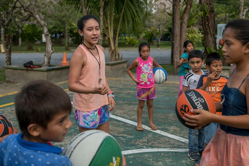 academia basquet-feb2019-1.jpg