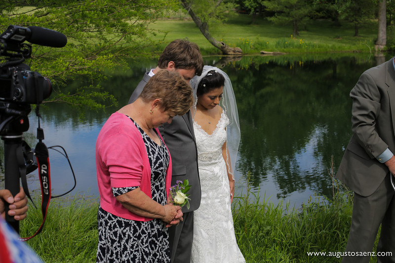 Columbus Wedding Photography-176.jpg