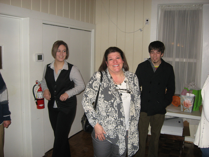 Margaret Mosely Surprise Party 002.jpg