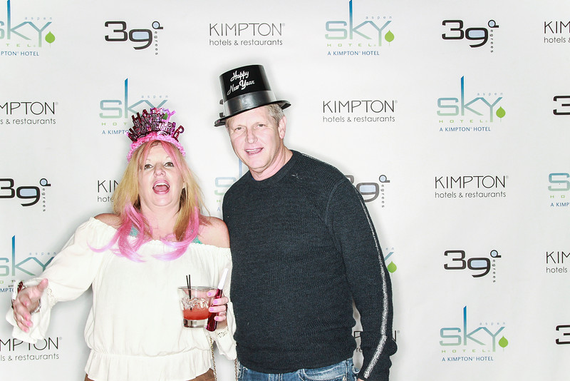 Fear & Loathing New Years Eve At The Sky Hotel In Aspen-Photo Booth Rental-SocialLightPhoto.com-342.jpg