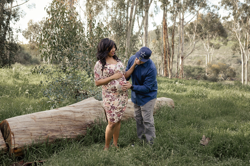 NEMA_Segovia_Maternity-4.jpg