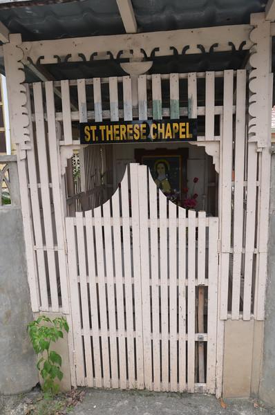 DSC_7035-dauis-st-therese-chapel.JPG