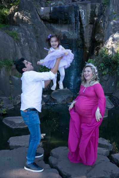 Maternity -08664.jpg