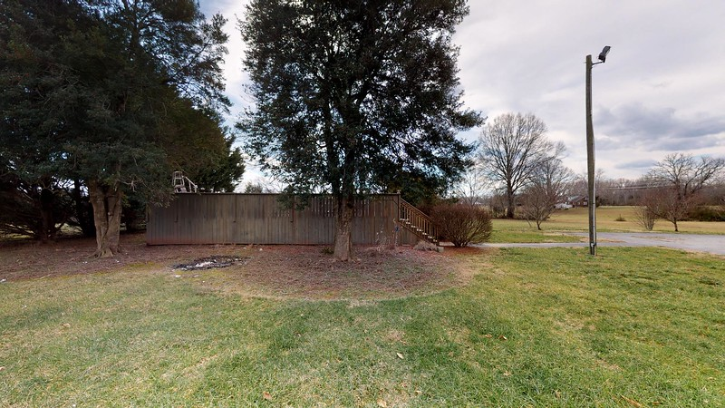 940-S-College-Street-Smithville-TN-37166-01292019_141748.jpg