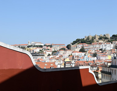 Portugal Viewpoints