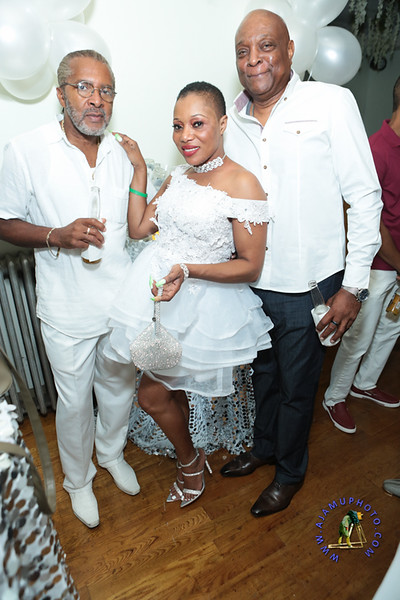 SHERRY SOUTHE WHITE PARTY  2019 re-231.jpg