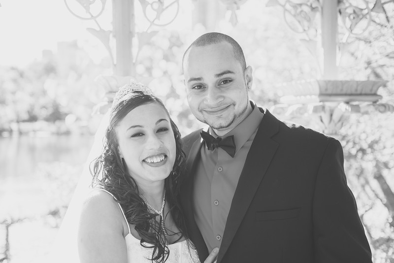 Naomi & Joshua - Central Park Wedding-10.jpg