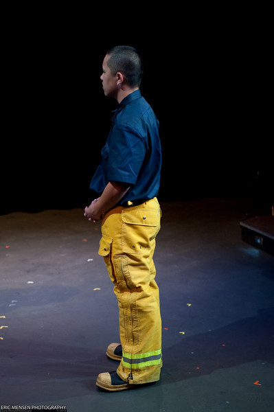 One_Acts-042.jpg
