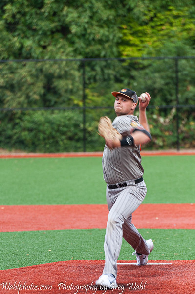 Beavers_Baseball_Summer Ball-2019-7432.JPG