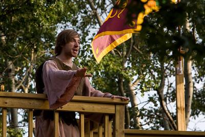 Henry V (71 of 149).jpg