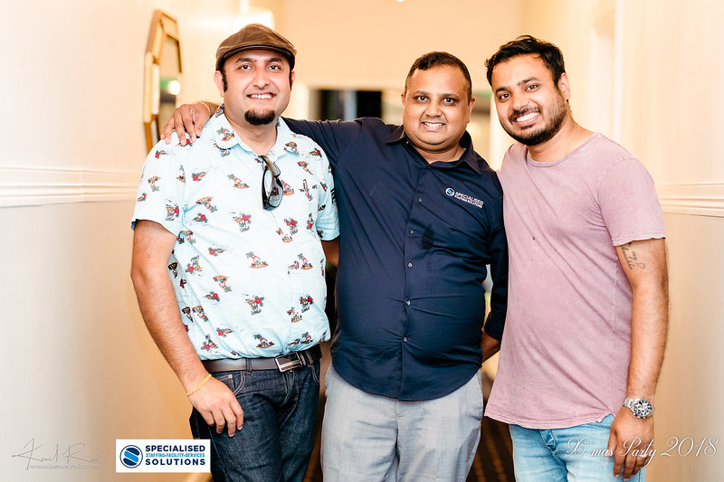 Specialised Solutions Xmas Party 2018 - Web (312 of 315)_final.jpg
