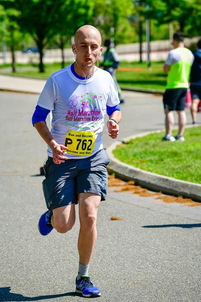 20190511_5K & Half Marathon_445.jpg