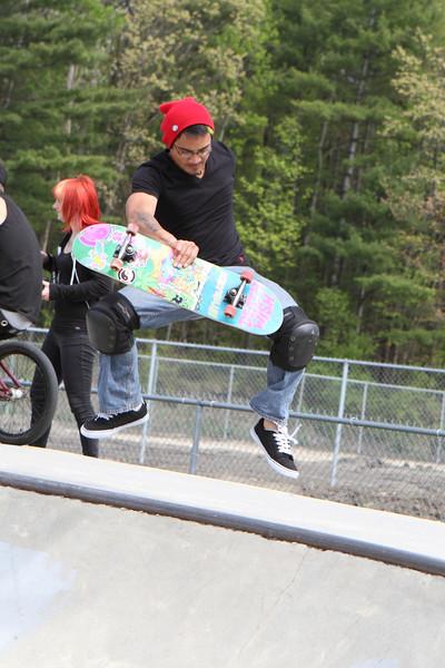 skatepark2012172.JPG