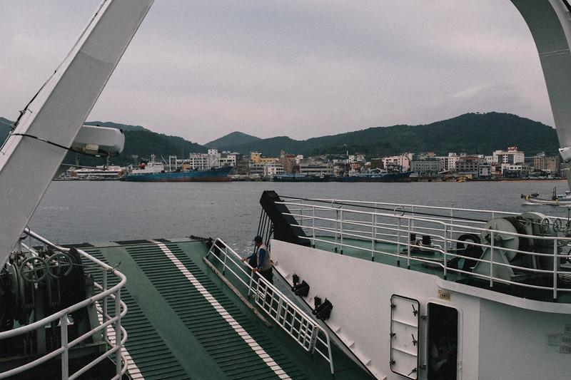 Korea_Insta-258.jpg