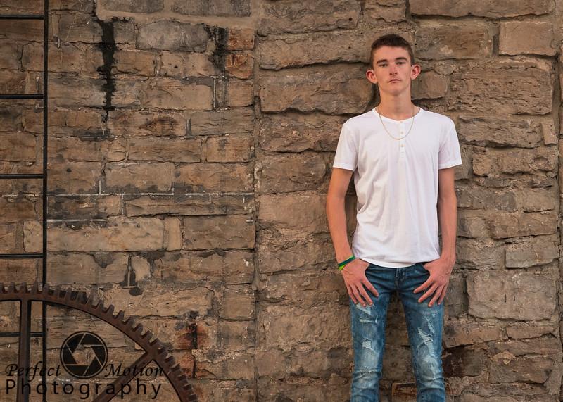 Zach Wright 14.jpg