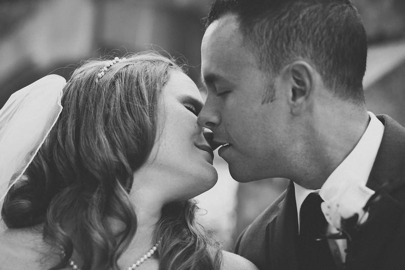 Kris Houweling Wedding 2015-4.jpg