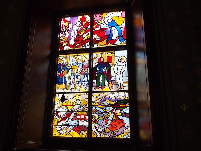 P7286397-joan-of-arc-window.JPG