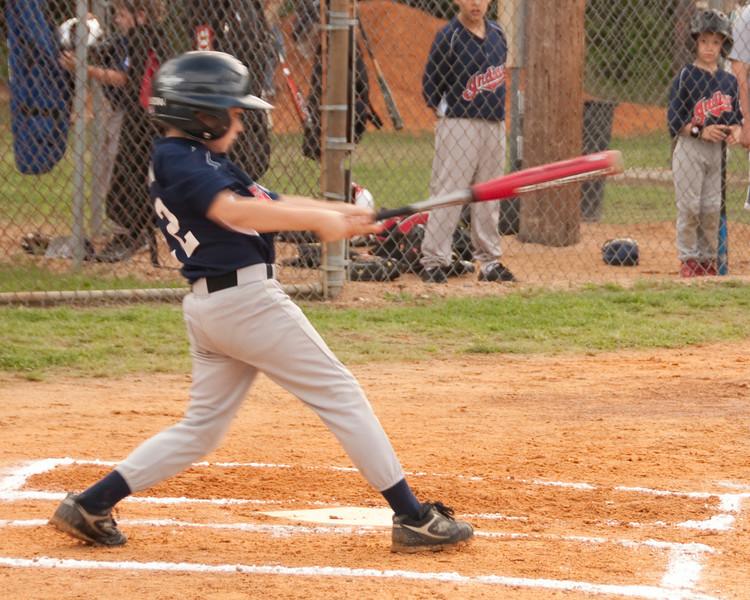 20090516_Baseball_0135.jpg