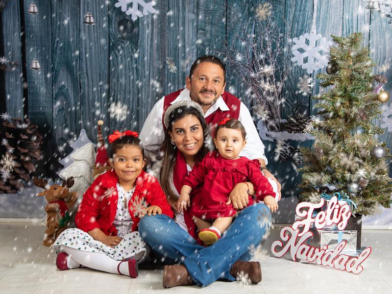2019.11.14 - Navidad Yamileth Montiel (8).jpg