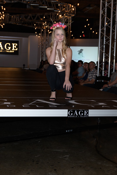 Knoxville Fashion Week Friday-970.jpg
