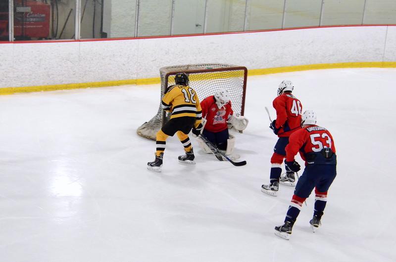 160207 Jr. Bruins Hockey-034.JPG