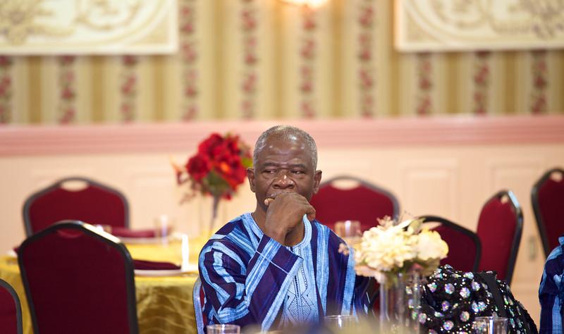 Elders Appreciation Dinner 090.jpg